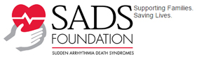 SADS Foundation link